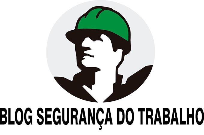 blog-segurancado-trabalho_logo