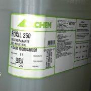 roxil-250