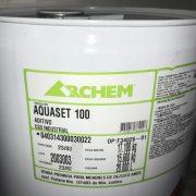 aquaset-100