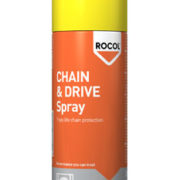 chain_drive_spray_produto