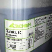 grafoxil