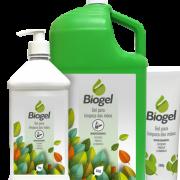 biogel-535x696