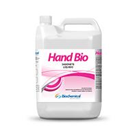hand_bio