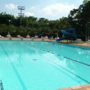 clube-piscina-grande