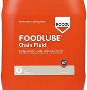 chain-fluid