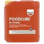 foodlube_hi-power_produto