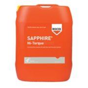 sapphire-hi-torque