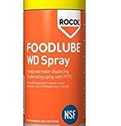 wd-spray