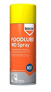 wd-spray