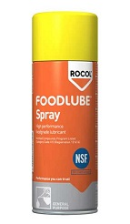 foodlube-spray-l