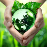 productos-quimicos-ecologicos-induquim